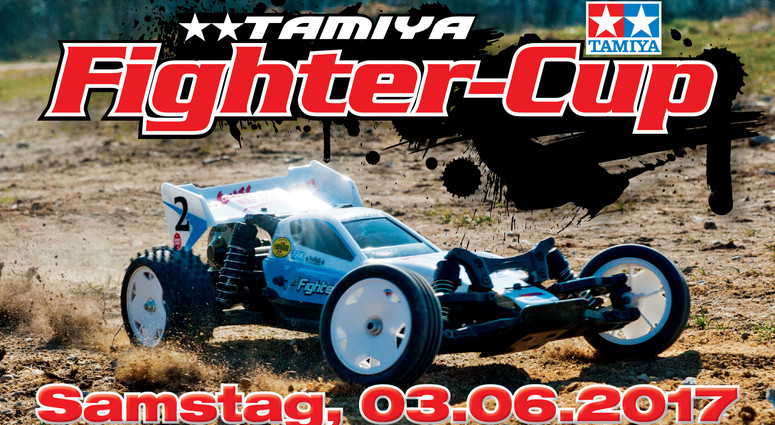 tamiya fighter cup news augsburg allg u und ulm trendyone. Black Bedroom Furniture Sets. Home Design Ideas
