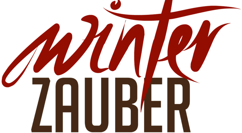 winterzauber ulm grand opening day 1 news augsburg. Black Bedroom Furniture Sets. Home Design Ideas