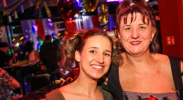 Bilder single party lahr 2020