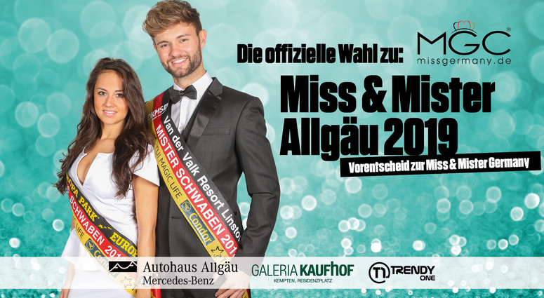cropped-1551780448-2017-08-09-miss-germany-titelbild-event-hp