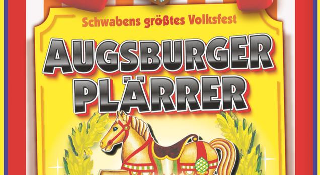 Events News Augsburg Allg 228 U Und Ulm Trendyone