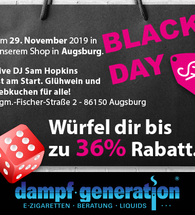 black-sale-day