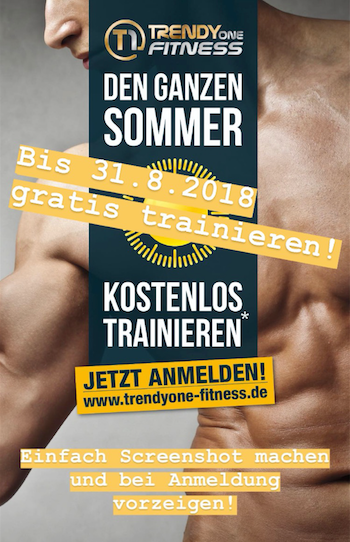 t1-fitness_sommerspecial