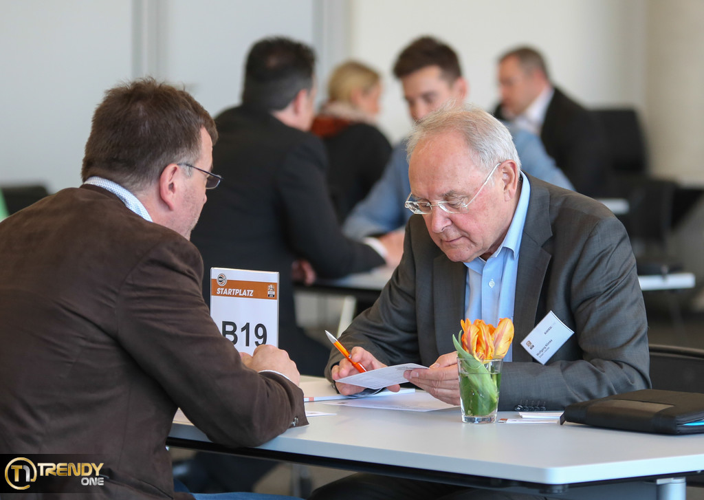 speed dating ulm pariserhjulet