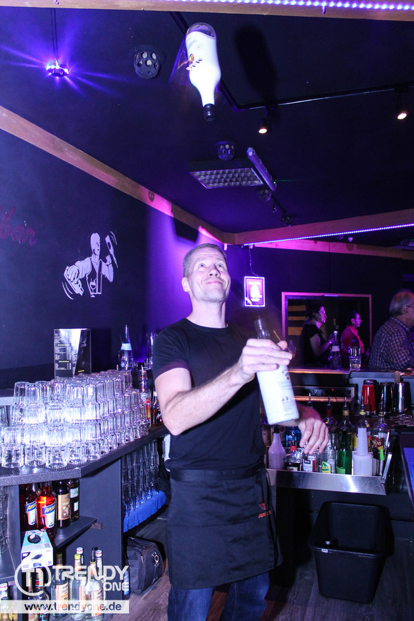 advise you try Single party konstanz opinion you