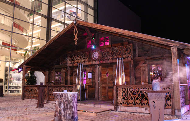 winterzauber neu ulm news augsburg allg u und ulm trendyone. Black Bedroom Furniture Sets. Home Design Ideas