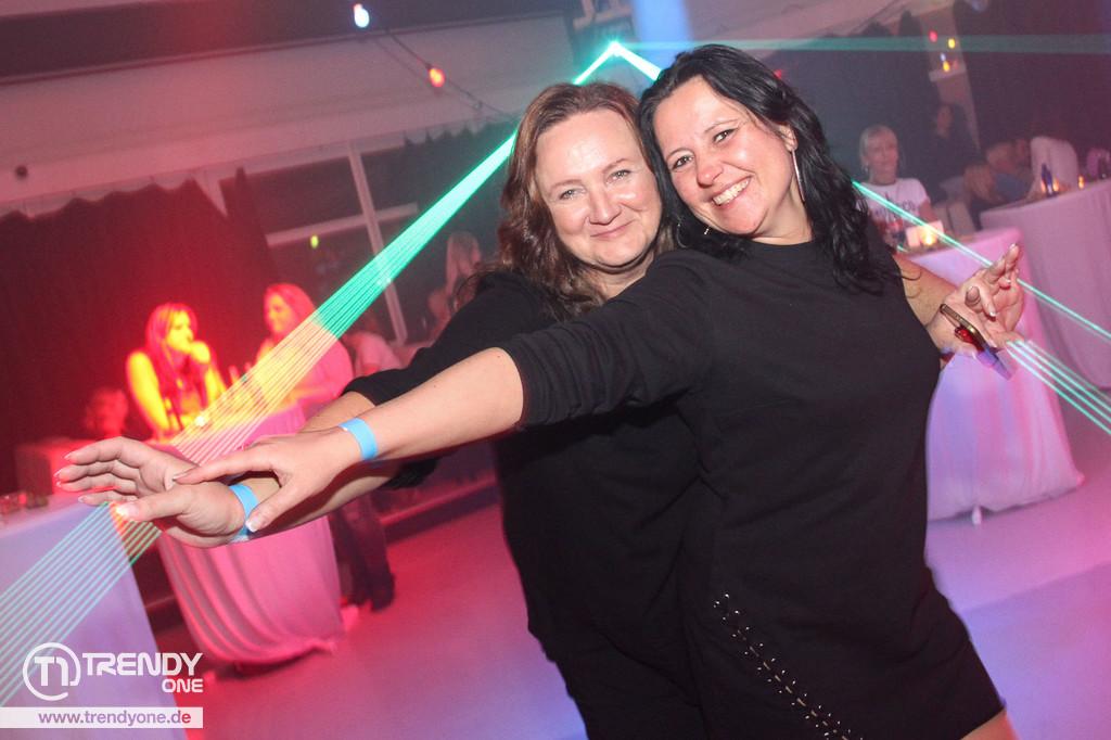 Single party friedberg