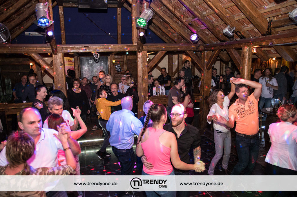 Ü30 single party brandenburg