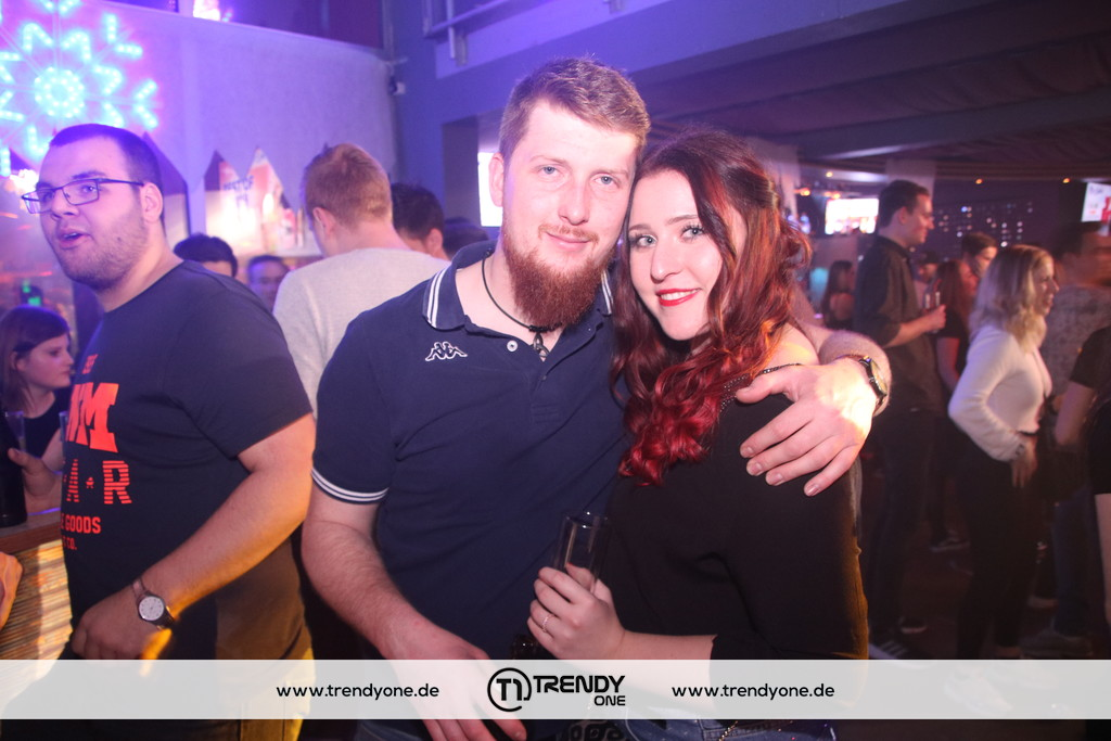 Single party prisma bottrop