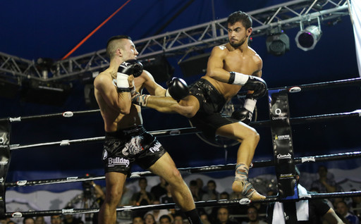cropped-1482103081-pompos-fight-night-5156