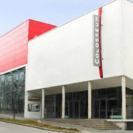 Colosseum Center in Kempten klagt