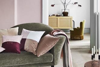 h m er ffnet outlet store news augsburg allg u und ulm. Black Bedroom Furniture Sets. Home Design Ideas
